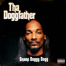 Load image into Gallery viewer, The Doggfather