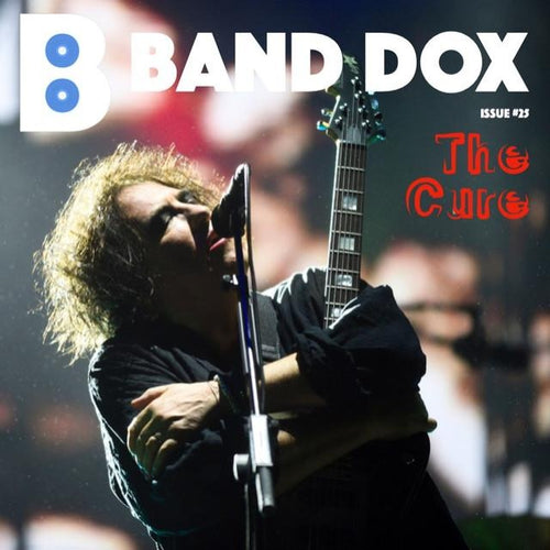 Band in a box program