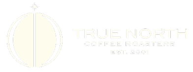 True North Coffee Roasters