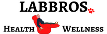 LABBROS. Health & Wellness
