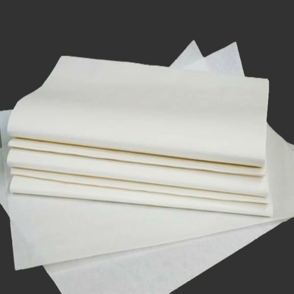 filtering paper sheets, survival gear, acw tacticl