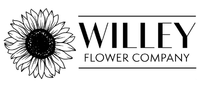 Willey Flower Company