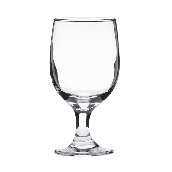33 cl (11.5 oz) Embassy Goblet (Box of 12)