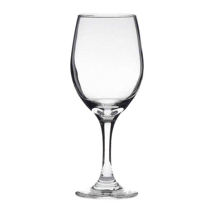 41 cl (14 oz) Perception Tall Goblet Lined  (Box of 12)