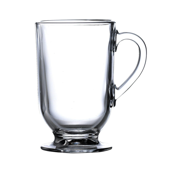 10.8 cl (31 oz)  Warm Beverage Mug (Box of 12)