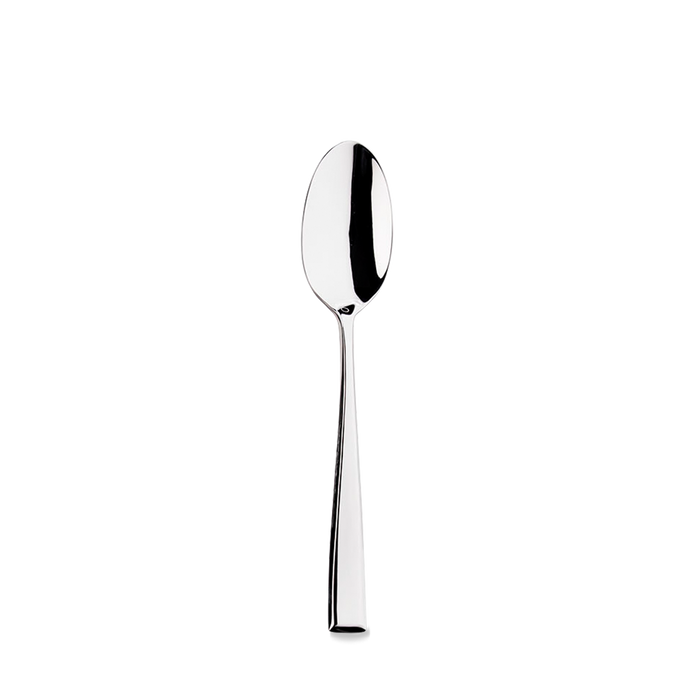 Durban  Table Spoon 20.8Cm Box 12