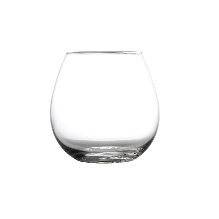 72 cl (25.25 oz) Ronda Stemless (Box of 6)