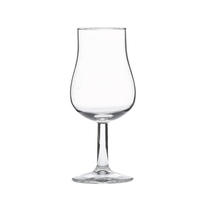 13 cl (4.5 oz) Specials Spirits Tasting Glass (Box of 6)