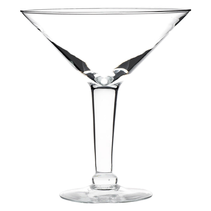 1.5 cl (51 oz)  Grande Martini (Box of 6)