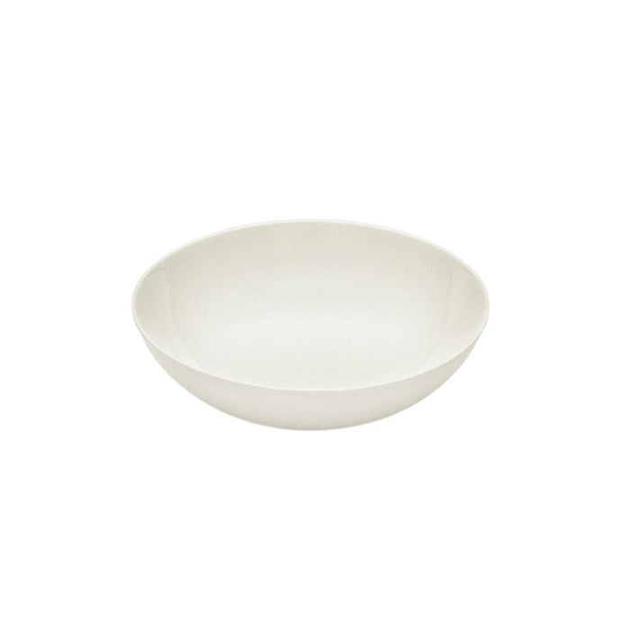 17.5 cl Delight Cereal Bowl - 16cm (Box of 6)