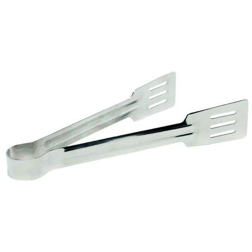 "S/St.Cake/Sandwich Tongs 9"" /230mm"