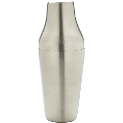 Parisian Cocktail Shaker 60cl/21oz