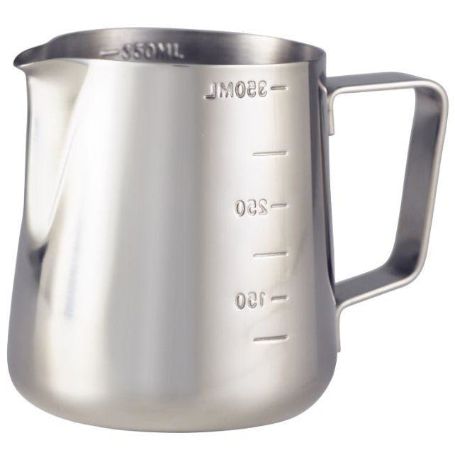Graduated Milk Jug 12oz