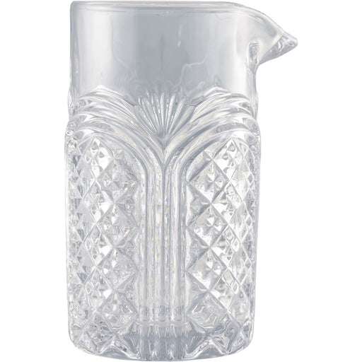 Astor Mixing Glass 50cl/17.5oz