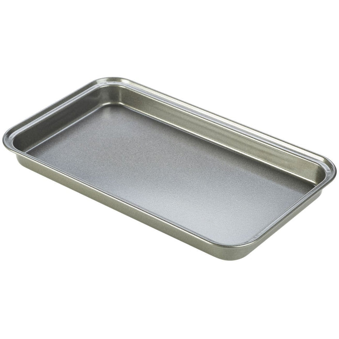 Carbon Steel Non-Stick Brownie Pan