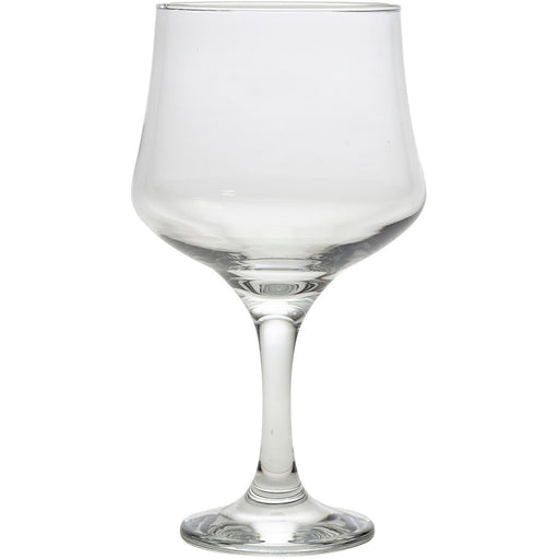 Bartender Gin Cocktail Glass 69cl/24.25oz