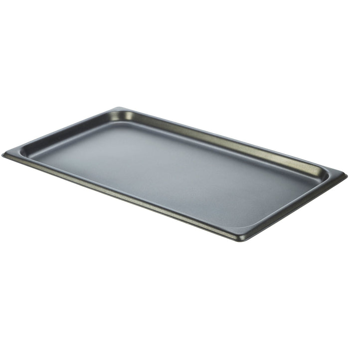 Non Stick Aluminium Baking Sheet GN 1/1