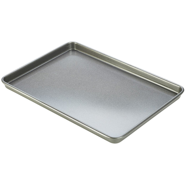 Carbon Steel Non-Stick Baking Tray 35 x 25cm