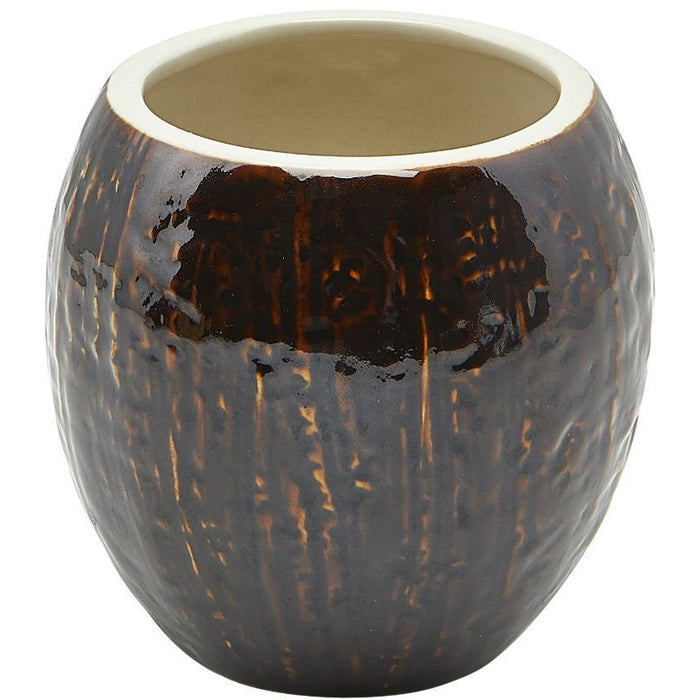 Coconut Tiki Mug 50cl/17.5oz