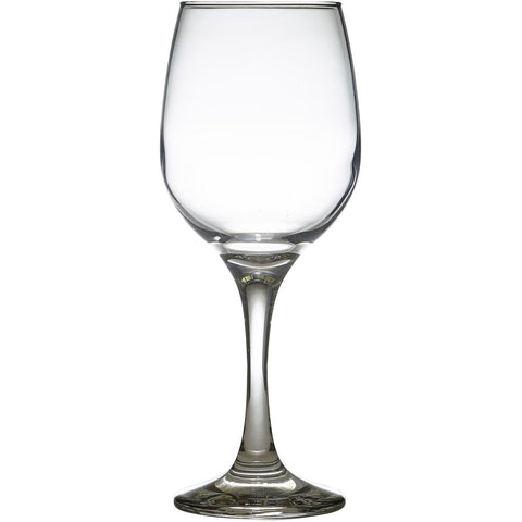 Fame Wine Glass 30cl/10.5oz