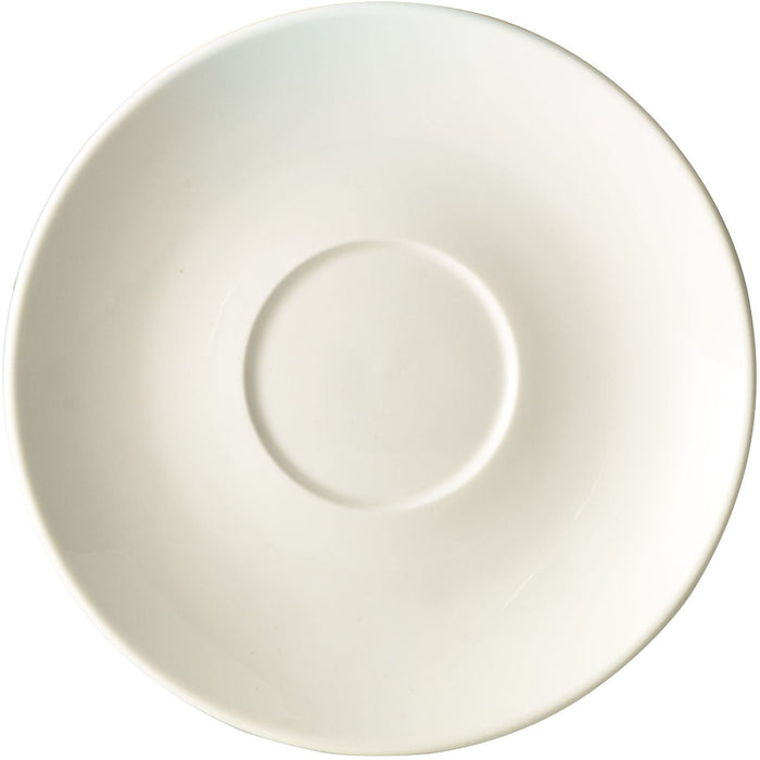 Fine China Saucer For FC20SC