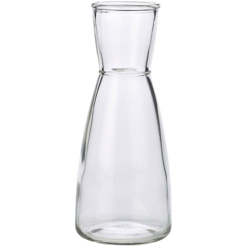 Water/Wine Carafe London 0.5L / 17.5oz