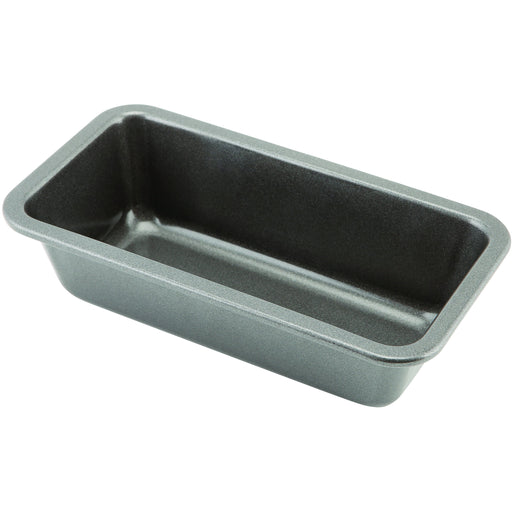 Carbon Steel Non-Stick Loaf Tin 1Lb