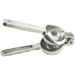 Aluminium Alloy Mexican Elbow Lemon/Lime Squeezer