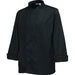 Basic Stud Jacket (Long Sleeve) Black XXL Size
