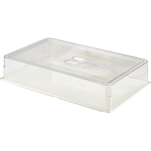 Polycarbonate GN 1/1 Cover