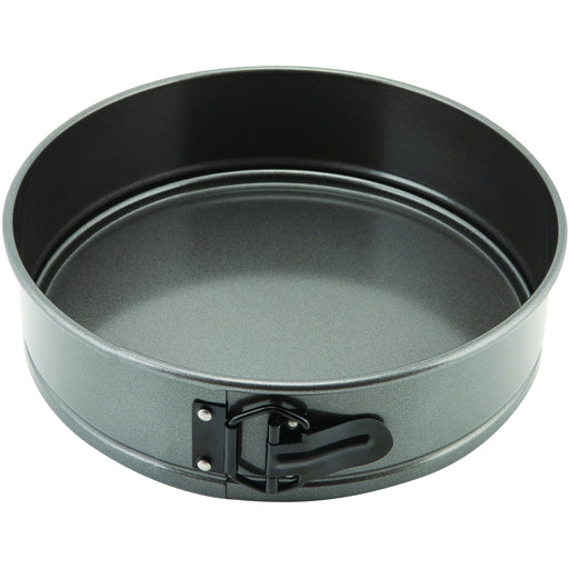 Carbon Steel Non-Stick Spring Cake Tin23cm/9""