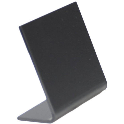 A8 Acrylic Table Chalk Boards (5pcs)