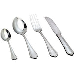 Table Fork Dubarry Pattern (Dozen)