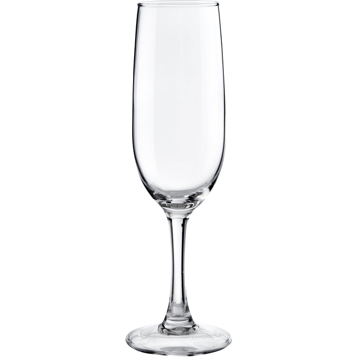 Pinot Champagne Flute 17cl/6oz