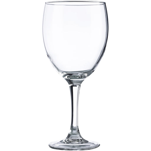 London Gin Cocktail Glass 64cl/22.5oz