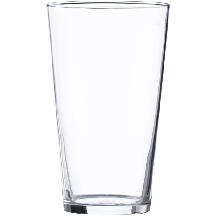 FT Conil Beer Glass 57cl/20 oz