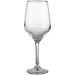 FT Mencia Wine Glass 25cl/8.8oz