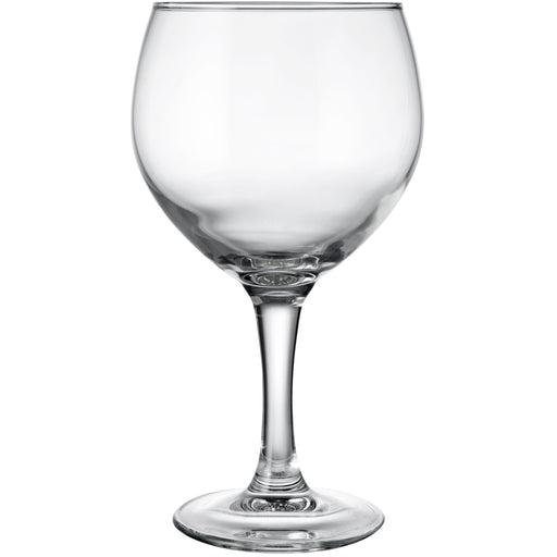 FT Havana Gin Cocktail Glass 41cl/14.4oz