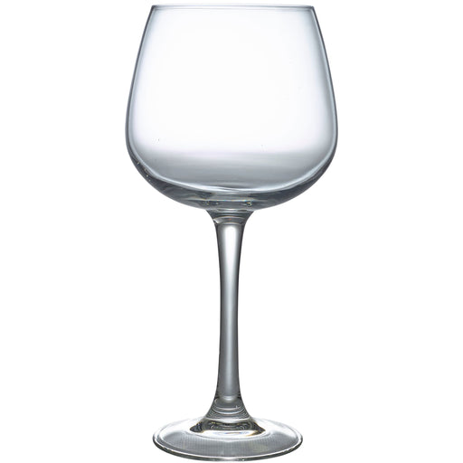 Magnum Gin Cocktail Glass 72cl/25.3oz