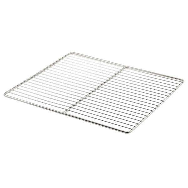 Heavy Duty Stainless Steel Oven Grid GN 2/3