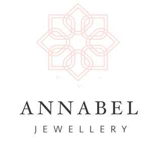 Annabel Jewellery