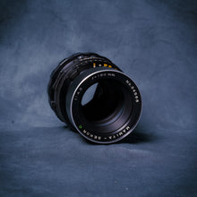 Load image into Gallery viewer, Sekor-C 180mm f4.5
