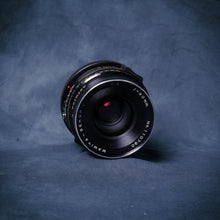 Load image into Gallery viewer, Sekor-C 90mm f3.8