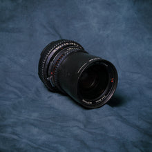 Load image into Gallery viewer, Hasselblad 50mm f4 - Hasselblad mount