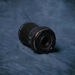 Hasselblad 50mm f4 - Hasselblad mount