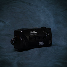 Load image into Gallery viewer, Nishika N9000
