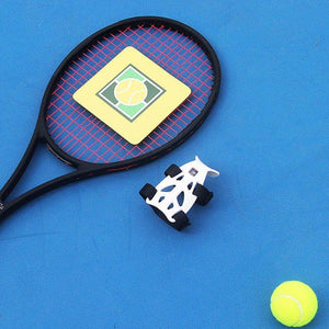 Tennis Trainer Serve Training Tool