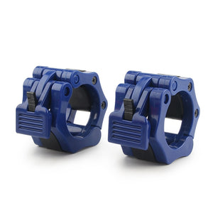 Barbell Collar Clamp