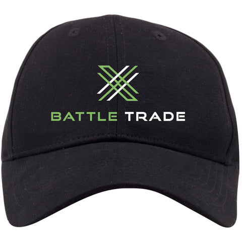 Battle Trade Hat