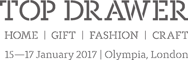 Top Drawer 2017 Olympia London